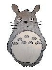 Jasper аватар